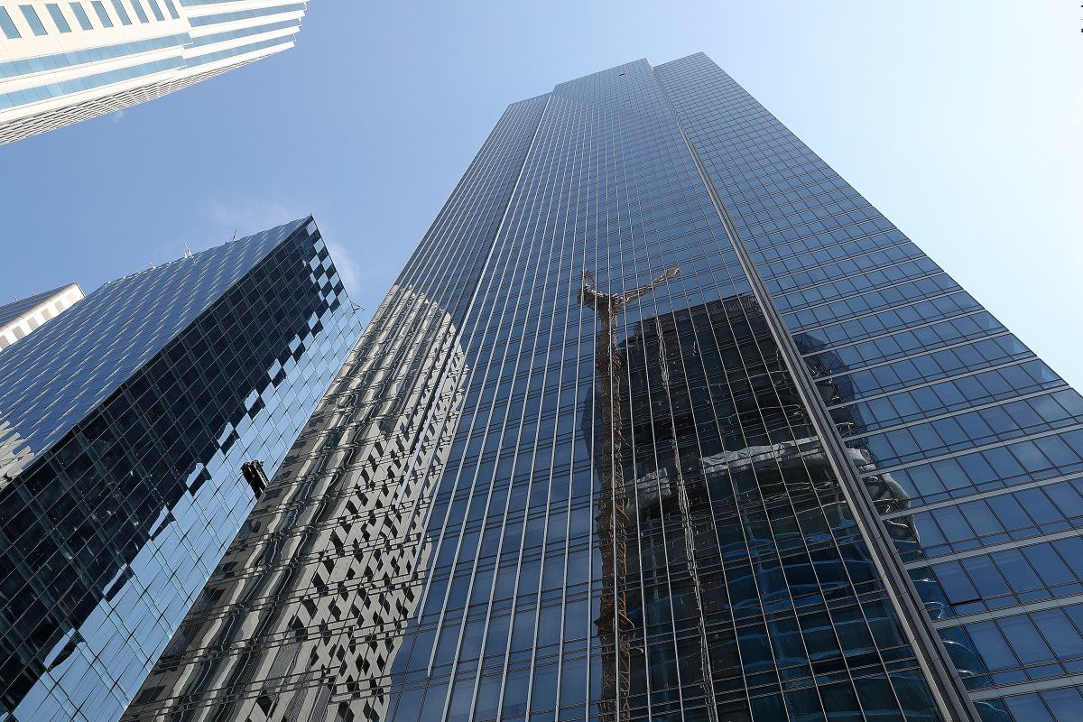 the-luxury-condo-building-soars-645-feet-making-it-the-tallest-concrete-structure-in-san-francisco-and-providing-unparalleled-views-of-the-bay-area